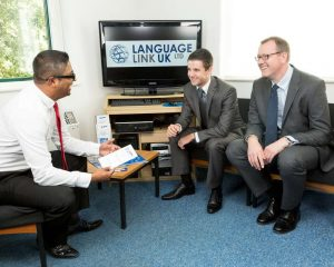 language translation agency language link uk ltd 10