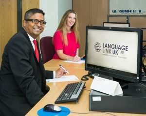 language-translation-agency-language-link-uk-ltd-2