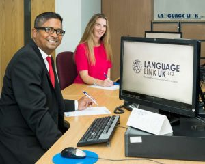 Language Translation Agency Language Link (UK) Ltd (2)