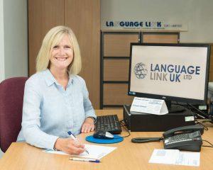 language translation agency language link uk ltd 3