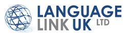 Lingo24  Translation Services Agency  UK London