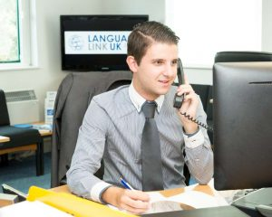 Language Translation Agency Language Link (UK) Ltd (45)