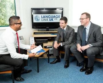 Language-Translation-Agency-Language-Link-UK-Ltd