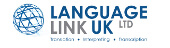 Language Link (UK) Ltd